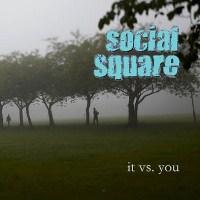 social square (200 x 200)