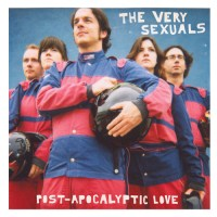 The+Very+Sexuals+cover+12x12 (200 x 200)
