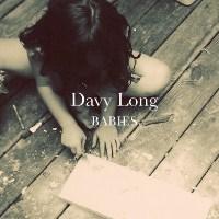 davy long (200 x 200)