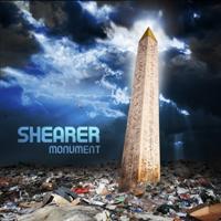 Shearer 200x200