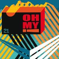 ohmy (200 x 200)
