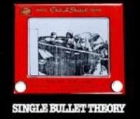single bullet (200 x 200)