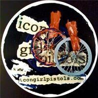 Icon (200 x 200)