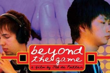 beyond_the_game