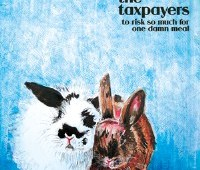 taxpayers (200 x 200)