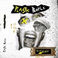 plastic people (200 x 200)
