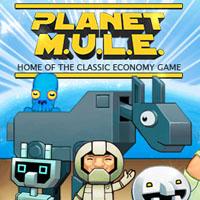 PlanetMULE200x200