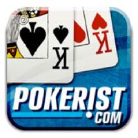 texas_holdem_pokerist