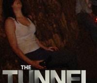 thetunnel_200x200
