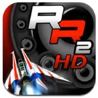 Rhythm-Racer-2-HD-200x200