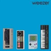 WEEZER500-250x250 (200 x 200)