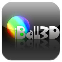 iball3_200x200