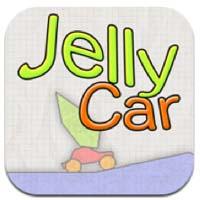 jelly_car_200x200