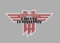 _-Return-to-Castle-Wolfenstein-Enemy-Territory-PC-_