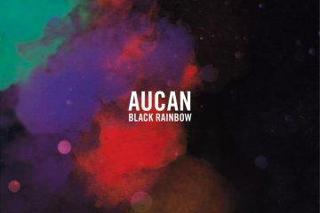 aucan_black_rainbow