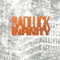 badluck infinity (200 x 200)