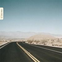 roadkill_front_web (200 x 200)