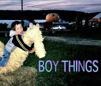 boy things (200 x 200)