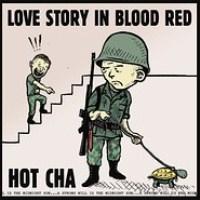 love story (200 x 200)