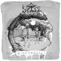 lightmares (200 x 200)