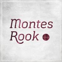 montes rook (200 x 200)