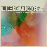 the district attorneys (200 x 200)