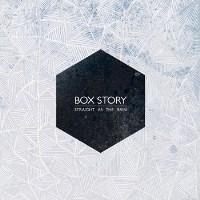 box story (200 x 200)