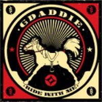 gdaddie (200 x 200)
