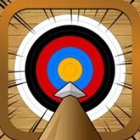 Archer World Cup