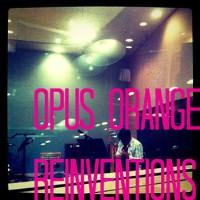 opus orange (200 x 200)
