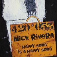 NickRivera-Front (200 x 200)