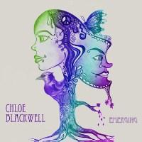 chloe blackwell (200 x 200)