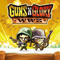 gunsglory