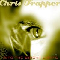 chris trapper (200 x 200)