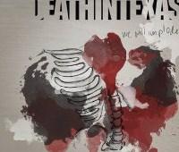 death in texas (200 x 200)