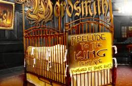 wordsmith_prelude_to_a_king