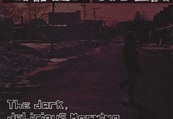 Chris Koza_Drak, Delirious Morning