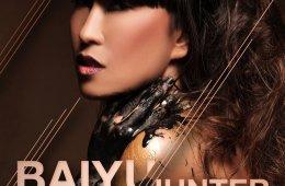 baiyu_hunter