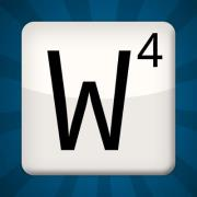 Wordfued
