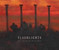 flashlights (200 x 200)