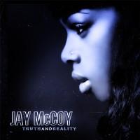 jay mcoy (200 x 200)