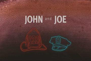 john_and_joe