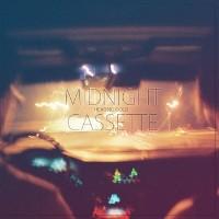 midnight cassette (200 x 200)