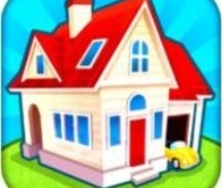 House Design Story
