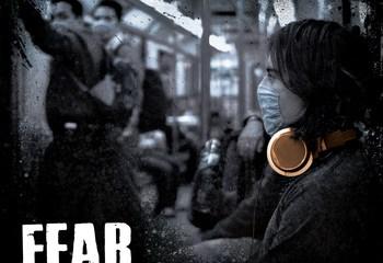 fear report pandemic