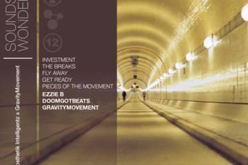 prosthetik_intelligentz_gravity_movement