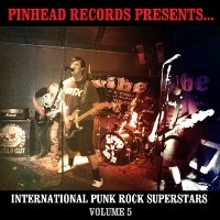 punkrock (200 x 200)