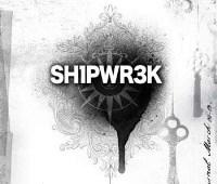 shipwreck (200 x 200)