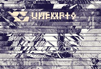 unempty