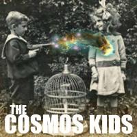 cosmos kids (200 x 200)